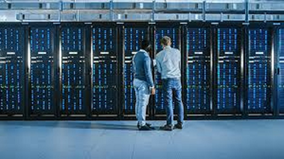 NetApp Hardware Maintenance & Support Services: End of Marketing is NOT End of Life