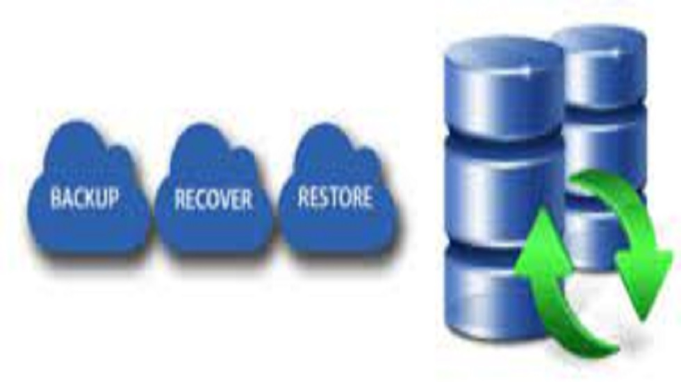 BackUp, Recovery and Archive (BURA) Solutions