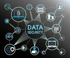 Why CIOs and IT pros should think of Managed services for data security?