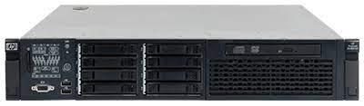 HP ProLiant DL385 Gen7
