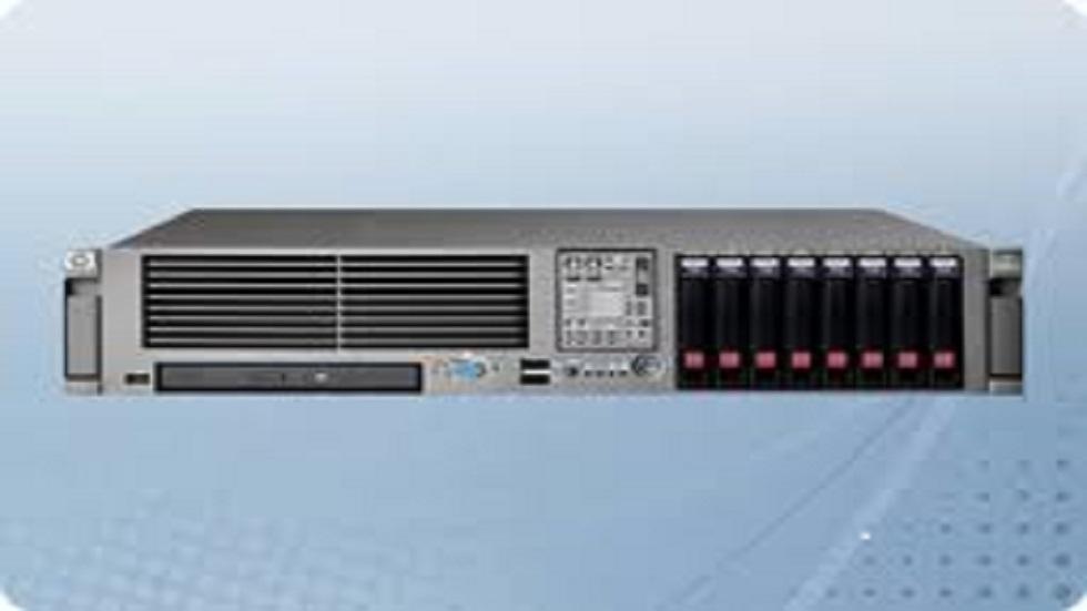 HP ProLiant DL385 Generation 5 Server