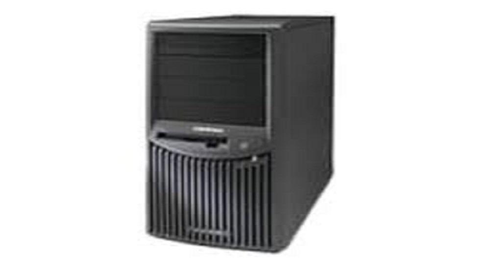 HP ProLiant ML310 Generation 4 Server
