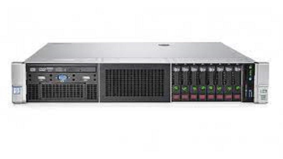 HPE ProLiant DL380 Generation 9 Server