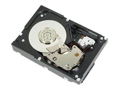 1TB 3.5 inch 7.2K RPM SATA Entry HD Cabled Kit for sale