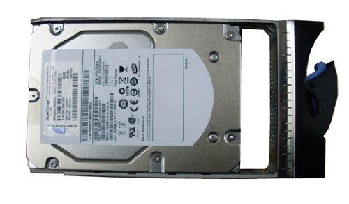 300GB 3.5-inch 15K RPM SAS6 Hard Drive -Non Hotplug Kit for sale