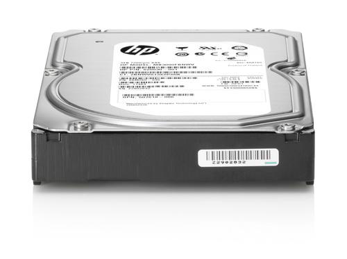 3TB 7.2K RPM SATA 3.5in Non Hot Plug Hard Drive Kit for sale
