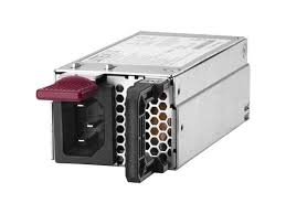 600GB 2.5-inch 10K RPM 6Gbps SAS Hot Plug Hard Drive Kit for sale