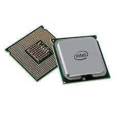 600GB 2.5-inch 15K RPM 6Gbps SAS Hot Plug Hard Drive Kit for sale