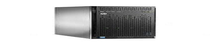HP ProLiant Server - ML150 Gen 9- Server for Sale