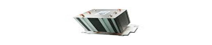 Heat Sink Kit, Dell PowerEdge T430 for sale