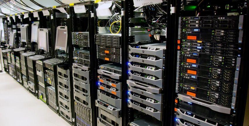dell-server-maintenance
