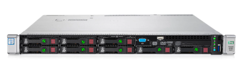 HP ProLiant DL60 Gen9 Server — Hp Server For Sale in Bangalore, Chennai, Hyderabad, Pune, Mumbai, Noida