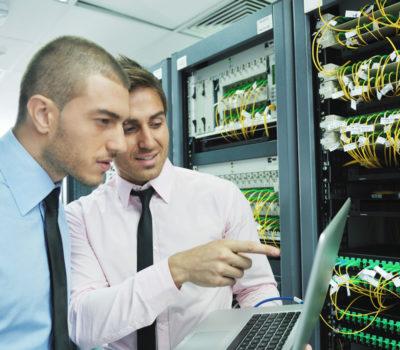 Network-Maintenance-400x350