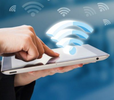 Wireless-Network-Maintenance-1-400x350