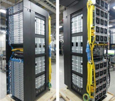 Dell-Storage-Support-400x350
