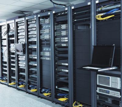EMC-Storage-400x350