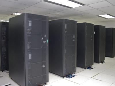 Fujitsu-Server-support-400x300