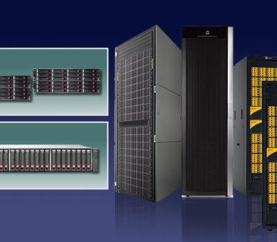 HP-Storage-Support-Bangalore-India-400x350