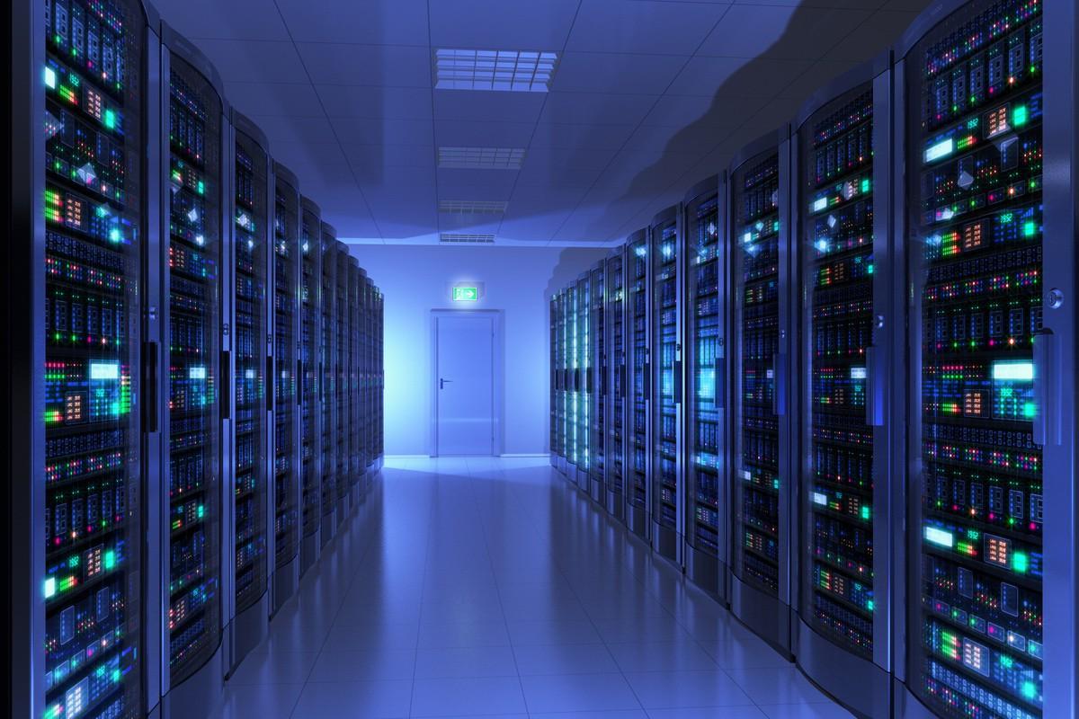 IBM-Server-maintenance-Support-AMC-400x300-1
