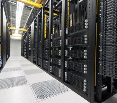 IBM-Storage-Support-400x350