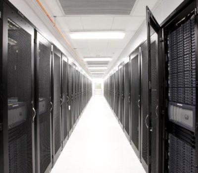 Netapp-Storage-400x350