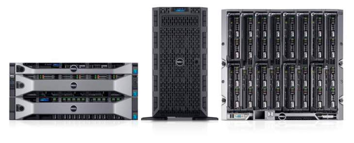 Used Server Buying: Things You Need To Remember