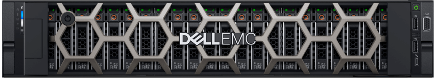 Dell PowerEdge R930 13G Rack Servers for sale